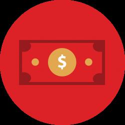 Partner - Field Design Icon 3 - Field Cost Design [8.11.17]